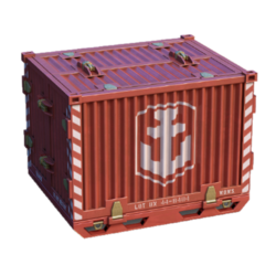 Supercontainer.png