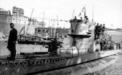 U-204.jpg
