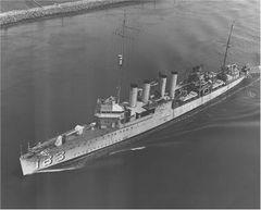 USSHaradenDD183.jpg