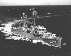 USS_Falgout.jpg
