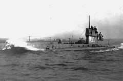 HMS_C31.jpg