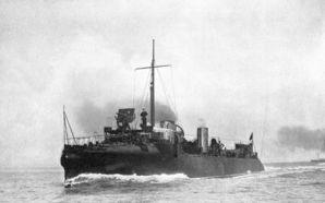 HMS_Daring_(1893).jpg
