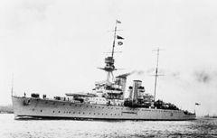 HMS_Frobisher.jpg
