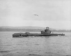 HMS_Seneschal_(P255).jpg