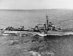 HMS_Vesper_FL21018.jpg