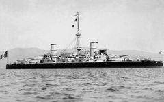 Italian_battleship_Sardegna_starboard_view.jpg