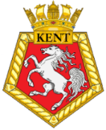 Kent_герб2.png