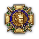 MedalLeClerc1_hires.png