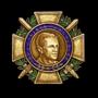 MedalLeClerc1_hires.png