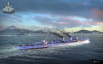 Shimakaze_01_WorldOfWarships_Screens.jpg