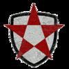 sticker_battle_022.png