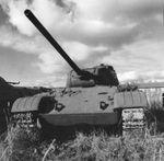 T-44_05.jpg