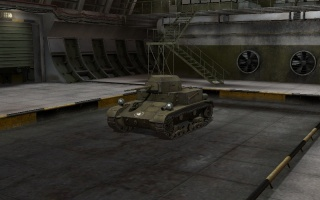 T2_Light_Tank_screen_01.jpg