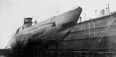 U-147.jpg