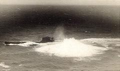 U-288.jpg