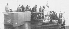 U-707.jpg