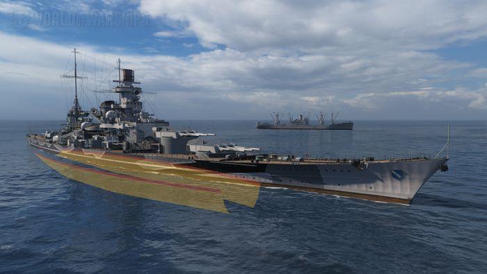 3_противоторпедная_защита_Scharnhorst.jpg