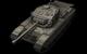 AnnoGB23_Centurion.png