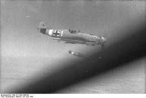 Bf_109_F.jpg