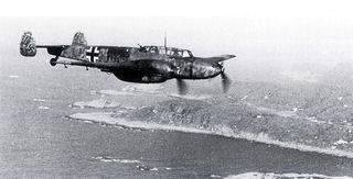 Bf_110_E_(3).jpg