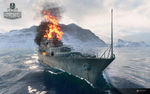 Erie_05_WorldOfWarships_Screens_NEW!.JPG