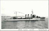 French_destroyer_Orage.jpg