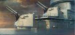 LEXINGTON_gun_tablic.jpg