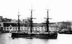 Pallas_1866_.jpg