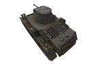 Pz.Kpfw. I Ausf. C rear left.jpg