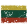 sticker_flags_055.png