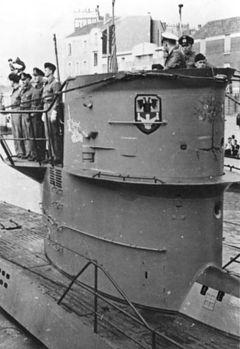 U-73.jpg