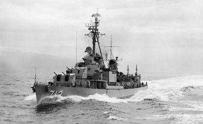 USSGyatt.jpg