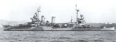 USS_San_Francisco_около_Сан-Франциско,_октябрь_1944_года.png