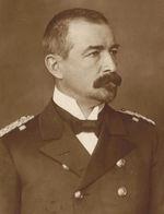 Вице-адмирал_Вильгельм_фон_Сушон.jpg