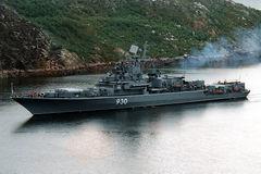 Скр_Ленинградский_комсомолец.jpg