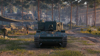 AMX_13_105_AM_mle._50_scr_1.jpg
