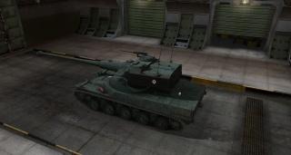 AMX_50B_004.jpg