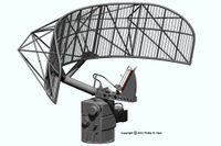 AN-SPS-10-201-201024-20C.jpg