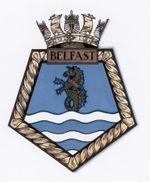 Belfast_Crest.jpg