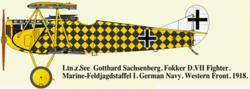 Fokker_D.VII_Gotthard_Sachsenberg._West_Front,_1918.png