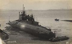 HMS_C8.jpg