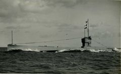 HMS_L17.jpg