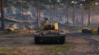M46_Patton_KR_scr_1.jpg
