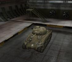 M4_Sherman_002.jpg