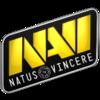 Na'Vi_logo.png