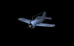 Plane_f2a.png