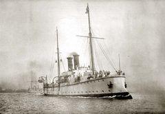 SMS_Iltis(1918)_title.jpg