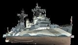 Ship_PBSC518_Tiger_1959.png