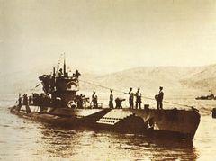 U-565.jpg