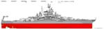 USS_West_Virginia.png